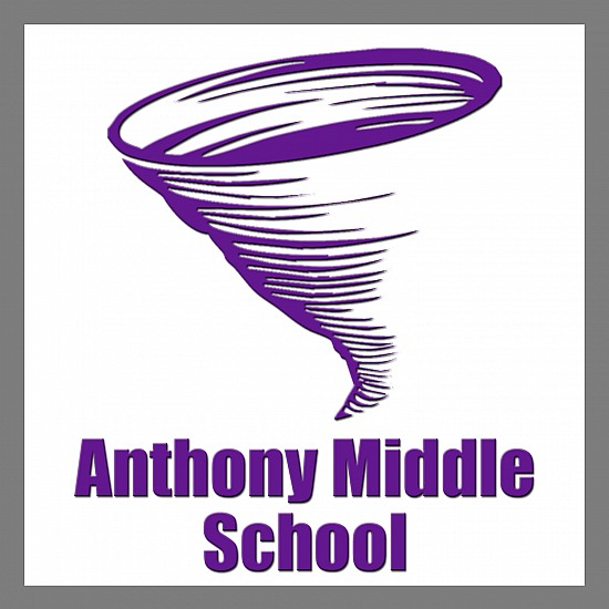 Anthony Middle School
